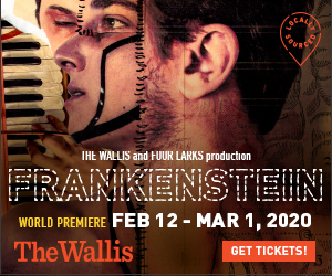 Frankenstein Wallis